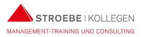 partner_stroebe